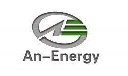 An-energy