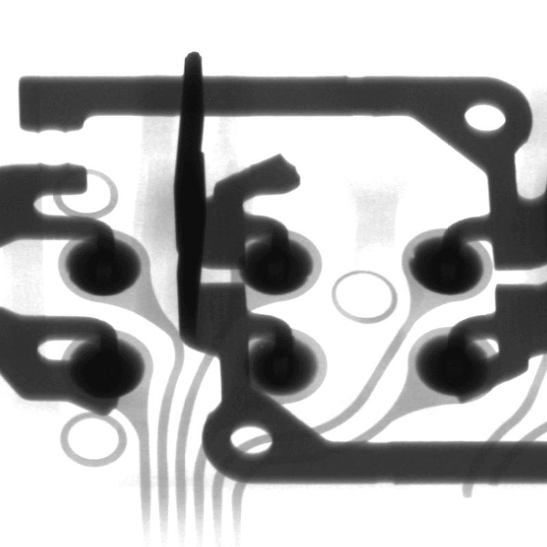 Automobile electronics