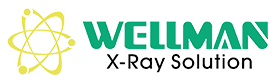 Wellman X-Ray Logo