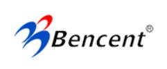 bencent